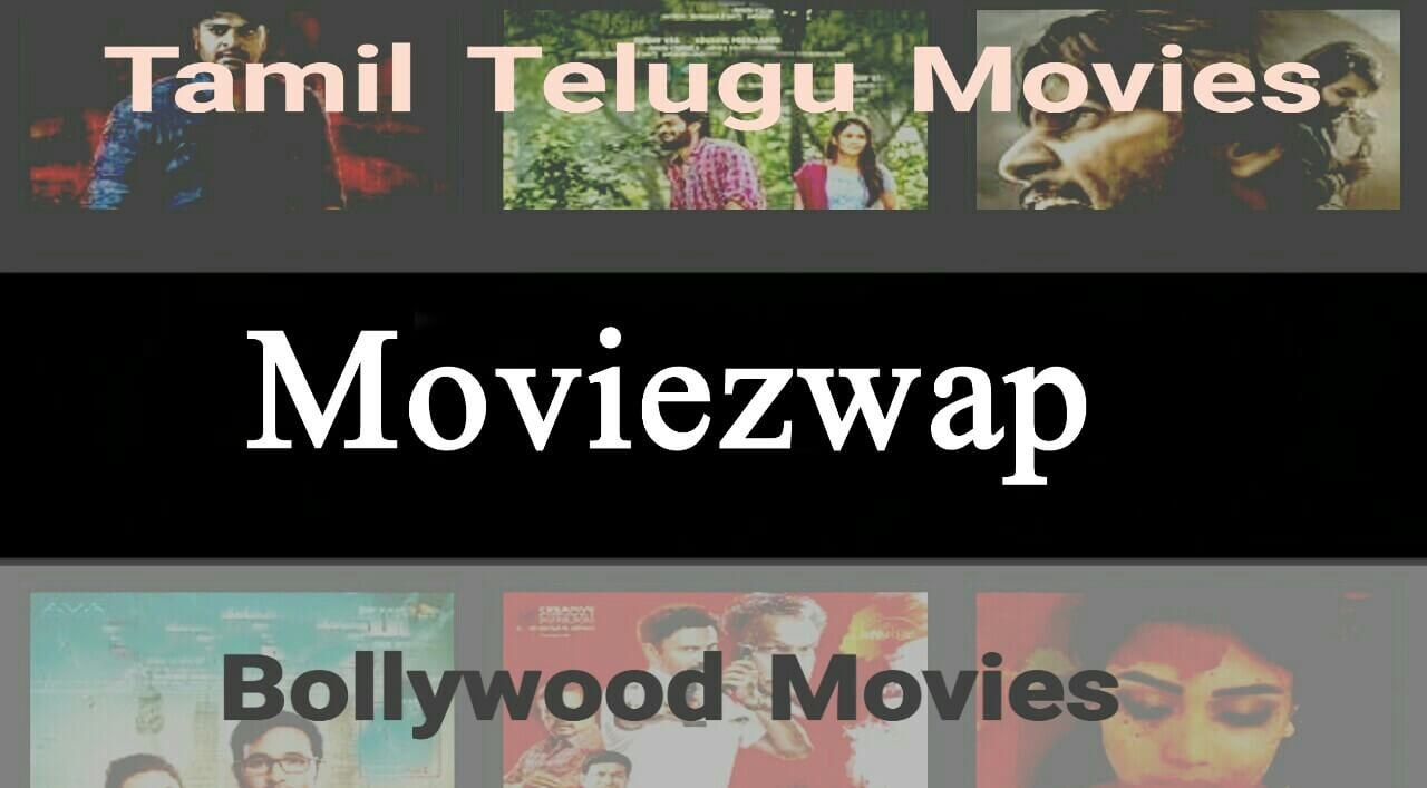Wap moviez Moviezwap Telugu